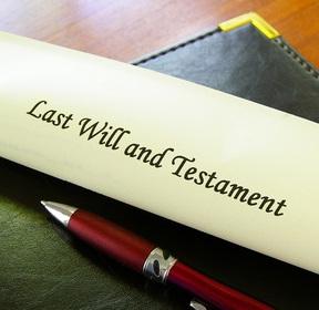 last-will